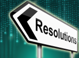 digital_resolutions-100019466-large